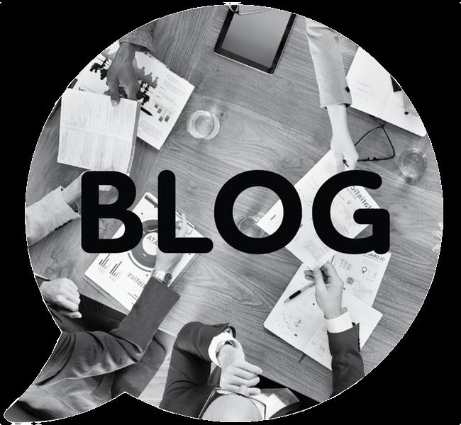 Blog. Porady.