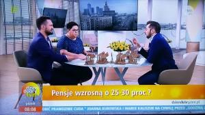 wycinanie kartonu Warszawa