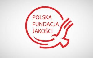 projektowanie_logo_Warszawa (1)