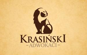 projektowanie_logo_Warszawa (7)