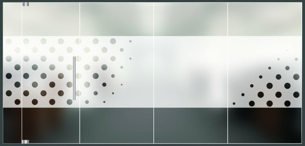 folia_mrożona-B10