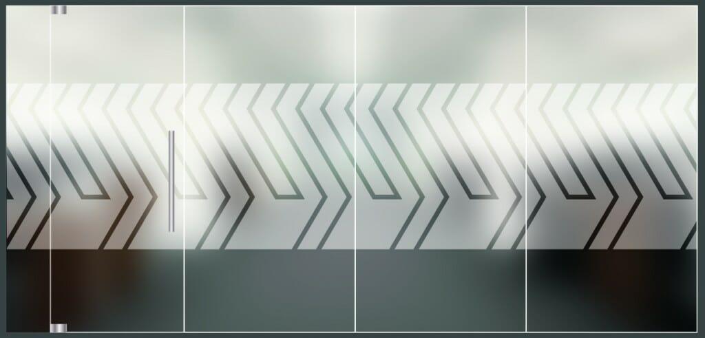 folia_mrożona-B12