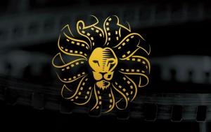projektowanie_logo_firmy-01