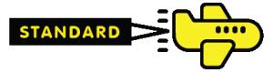 projektowanie_logo_firmy-02