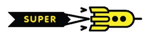 projektowanie_logo_firmy-03