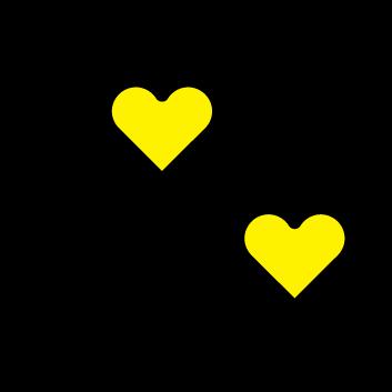 projektowanie logo Warszawa