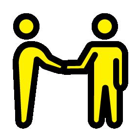 projektowanie_logo_ww-02