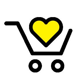 projektowanie_logo_ww-03