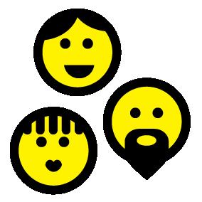 projektowanie_logo_ww-05
