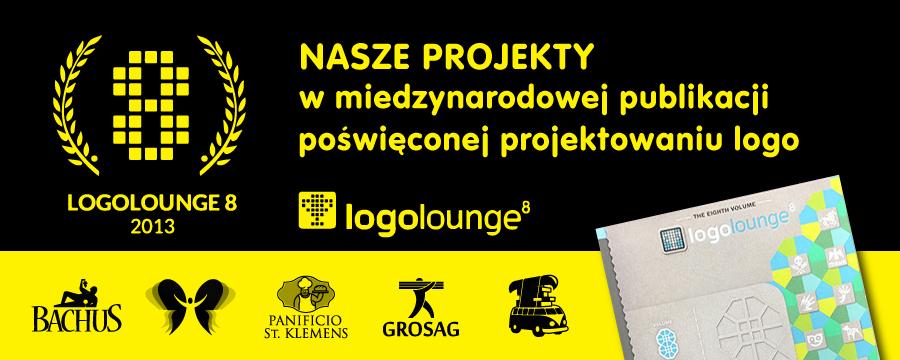 projektowanie_logo_ww1