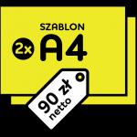 ceny_szablonów-05-01