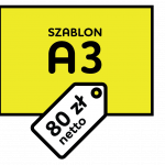 ceny_szablonówA3