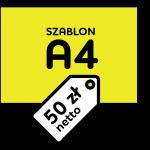 ceny_szablonówA4