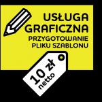 ceny_szablonów_usługa_graficzna