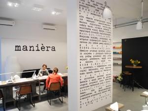 wycinanie liter Warszawa (2)