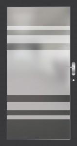 folia mrożona - drzwi (10)