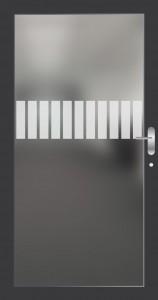 folia mrożona - drzwi (3)