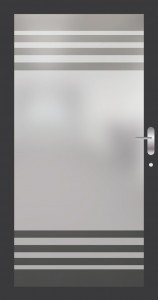 folia mrożona - drzwi (9)