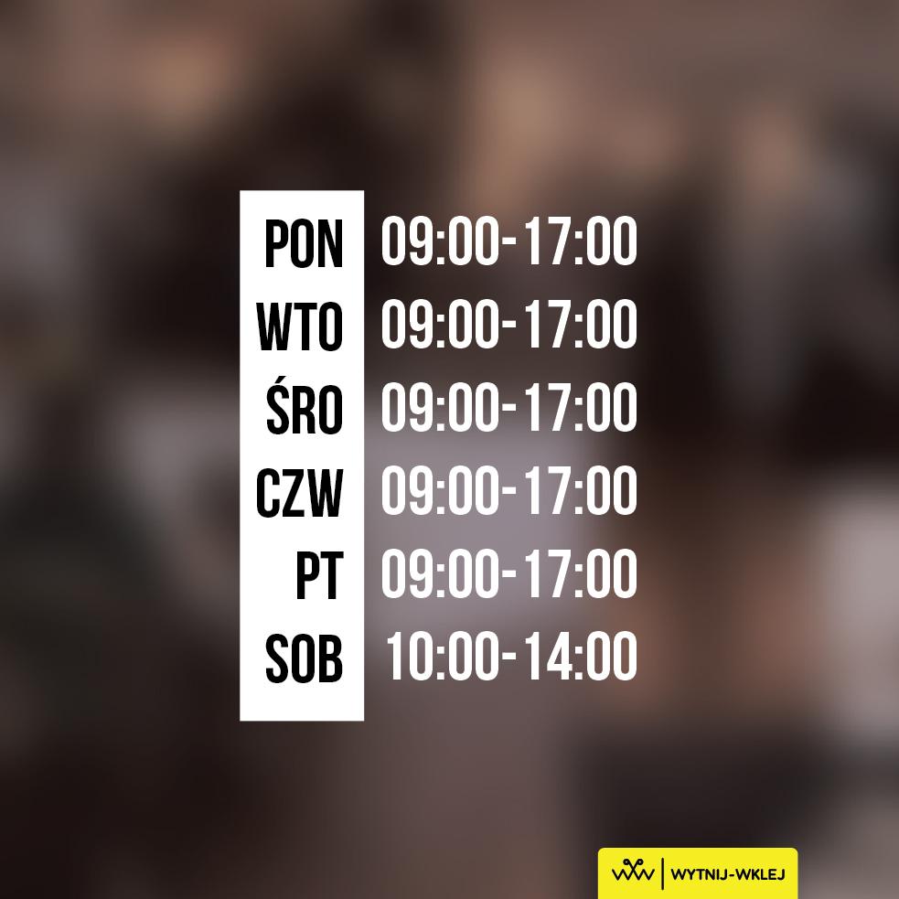 naklejka_godziny_otwarcia-04