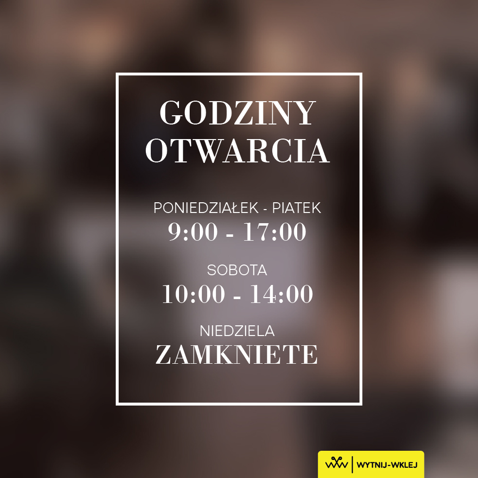 naklejka_godziny_otwarcia-05