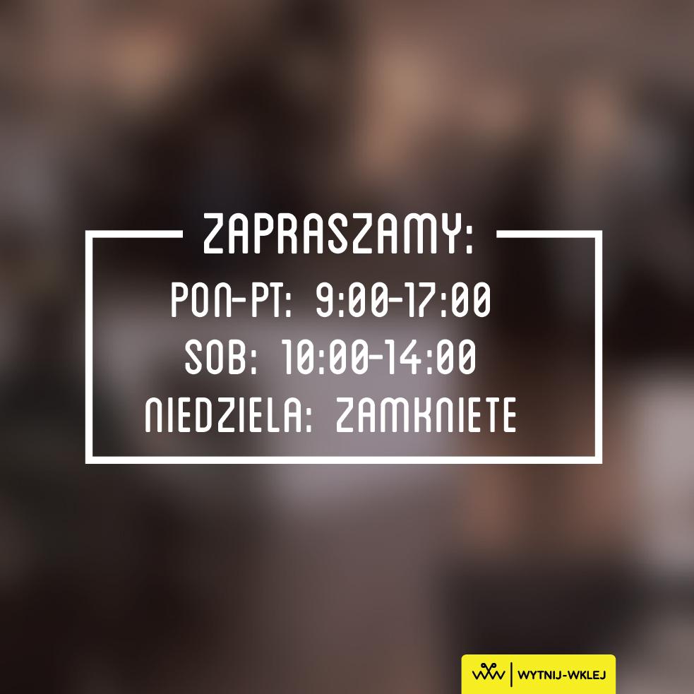 naklejka_godziny_otwarcia-06