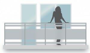 folie balkonowe-23