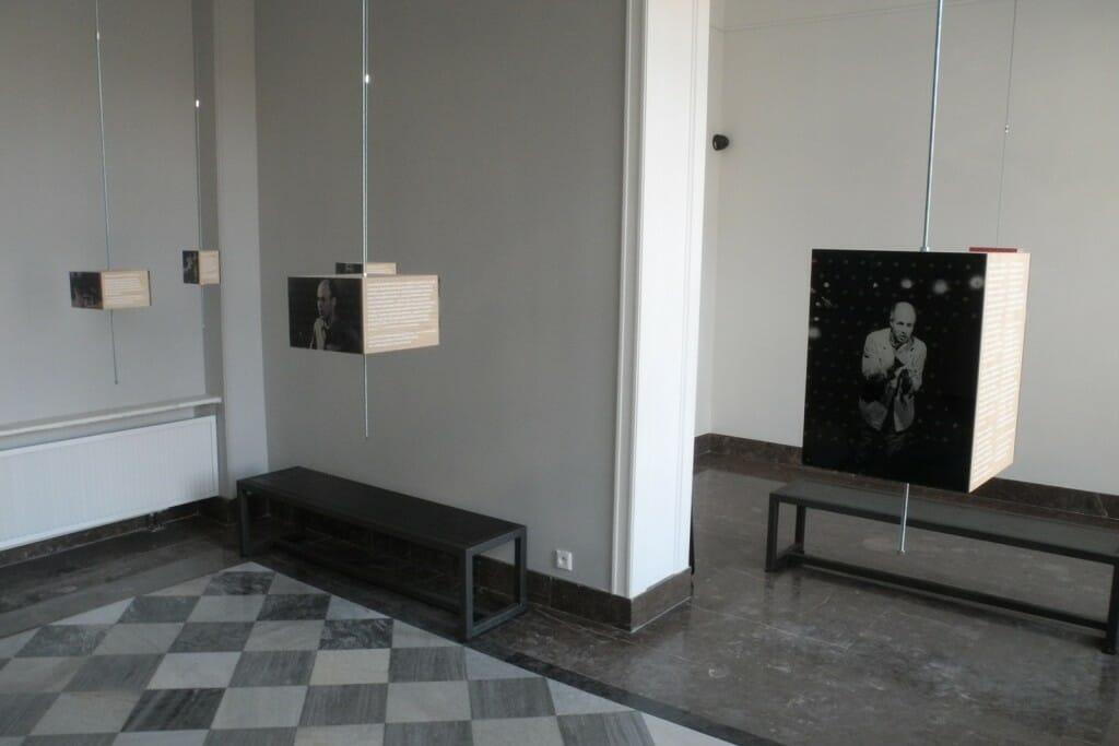 naklejki-wystawowe-oklejanie-wystaw (5)