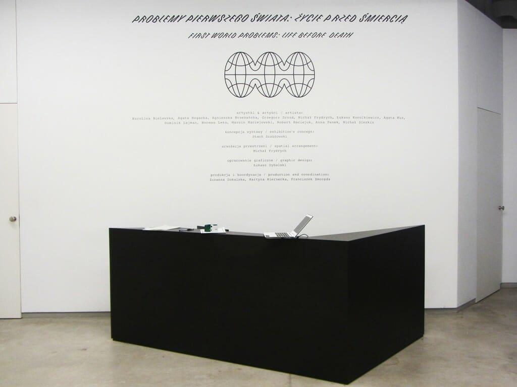 naklejki-wystawowe-oklejanie-wystaw (6)
